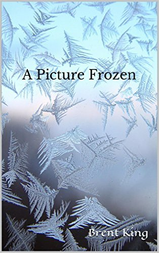 A Picture Frozen