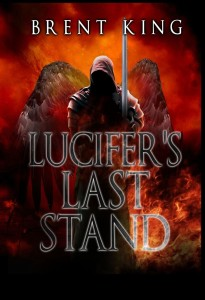 Lucifer's Last Stand Cover_opt