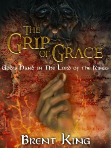The Grip of Grace