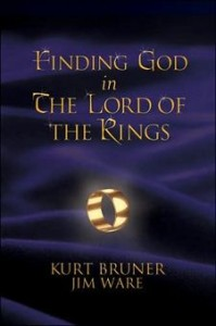 225px-Finding_God_in_the_Lord_of_the_Rings