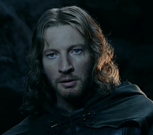 Faramir_in_Two_Towers_opt