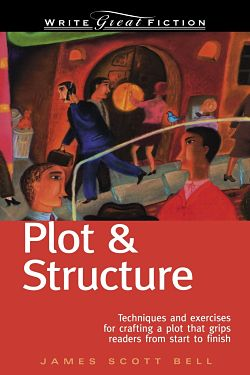 Plot and Structure_opt