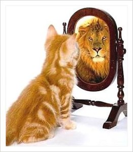 Christ-mirror-for-self-image_opt_opt