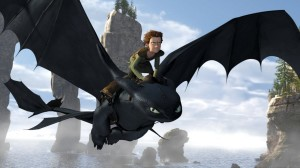 hiccup_toothless_flying