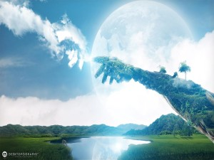 touching-hand-landscape-design-facebook-timeline-cover,1280x960,66429