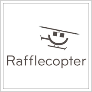 rafflecopter_logo_name_0_opt
