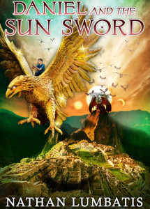 Daniel-and-the-Sun-Sword-Cover--215x300